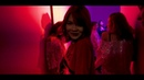 EMADEV Hồ Ngọc Hà Come And Get It Thảo Trang @ Choreography by The Heat