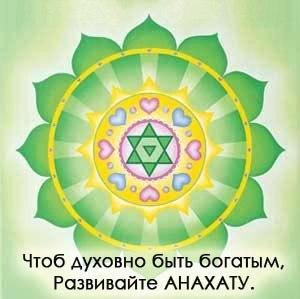 http://cs416630.userapi.com/v416630225/283b/Tfdrr-Pjz2Y.jpg