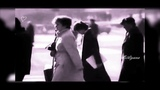 Ретро 60 е - Мария Пахоменко - ДА и НЕТ (клип)