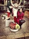 Юлия Петровна фото #24