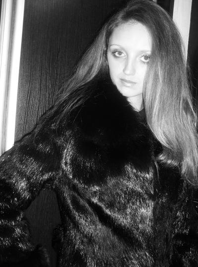 Аничка Бялик, 22 декабря , Киев, id107166601