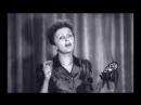 Edith Piaf Hymne A Lamour