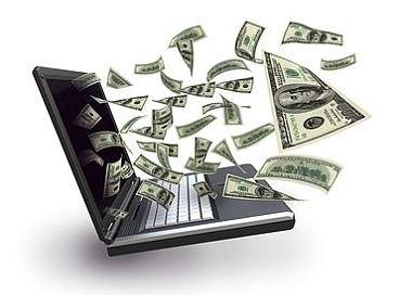 Бизнес заработок в интернете