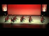 Kintauri - DanceWorldCup2014_Portugal_JGN01