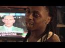 Lil Wayne - 30 Minutes to New Orleans FULL UNRELEASED VIDEO