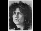 Marc Bolan - Blowing In The Wind