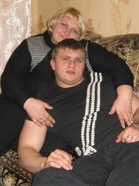 Саша Азизов, 27 августа , id181831494
