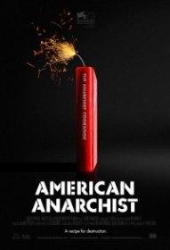 Американский анархист / American Anarchist (2016)