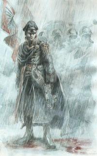 Serj Wiron, 19 октября 1991, Выборг, id51351918