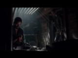 Black.Sails.s03e01-05.XviD.BDrip.LostFilm