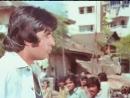 Амар, Акбар, Антони. 1977. Индия. Советский дубляж Radio SaturnFM saturnfm