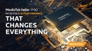 MediaTek Helio P90 - Incredible AI Performance That Changes Everything