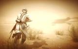 Battlefield 1 All Out War ( song MSTRMND-Battlefield)