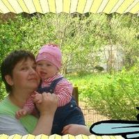 Елена Куцко, id216320053