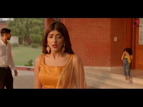 Tera Ghata Song 💔 (Emotional Love Sad Story)   Heart Touching   Female Version - Swati Sharma