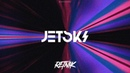 [FREE] Lil Pump Type Beat 'JETSKI' Banger Type Beat   Retnik Beats
