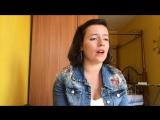 Ne-Yo- So sick (Kristina Dimond cover)