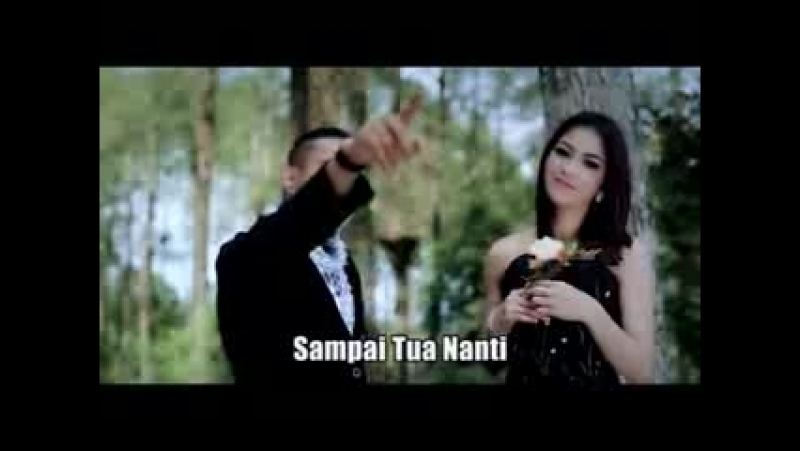 Andra_RespatiElsa_Pitaloka-_-Kita_Sama_Sama_Cinta