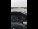 Чип-тюнинг BMW в Новороссийске