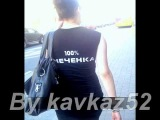 ♥↔ღАнжелаღ↔♥ 2011