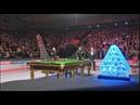 Snooker Masters FINAL 2017 Perry v O'Sullivan Fr9