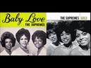 THE SUPREMES | Baby Love - 1964 | CD Rip