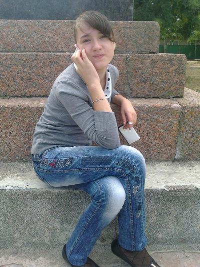 Viktoriya Brodarskaya, 29 июля , Одесса, id208377212