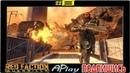 Red Faction™: Guerrilla Re-Mars-tered ► Свободно-бесплодные земли ► Прохождение 8