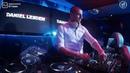 Мастер - класс DANIEL LESDEN Как добиться успеха и не сломаться/ Аудиошкола DJ Грува