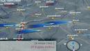Смоленское сражение 10 июля-10 сентября 1941 видео 2
