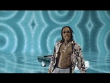 Wiz Khalifa - Gin Drugs feat. Problem Official Music Video