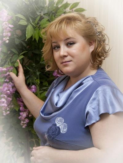 Лейсан Валеева, 28 сентября , Набережные Челны, id36955553
