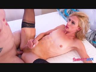 Kellie Shaw (Shemale|Tranny|Sissy)