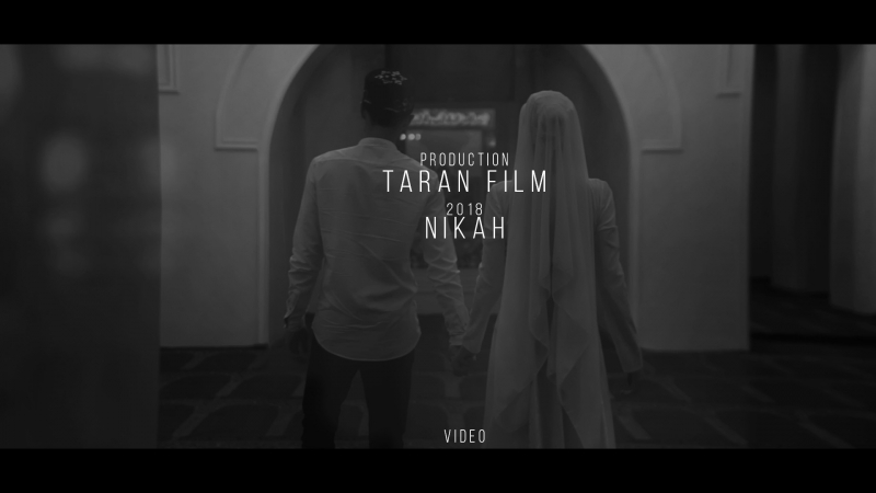 Taran Film 2018 Nikah