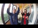 Упрёки Местами - Rap Ruckuz @ Ulme 14.06 / приглашение