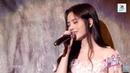 【20180728】【SNH48 SSK】|| 《叹云兮》- Ju Jingyi (live)