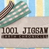 1001 Jigsaw Earth Chronicles Game