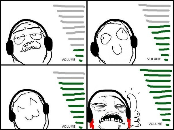 the best club music dj khatsukoff mix 2013 track 4