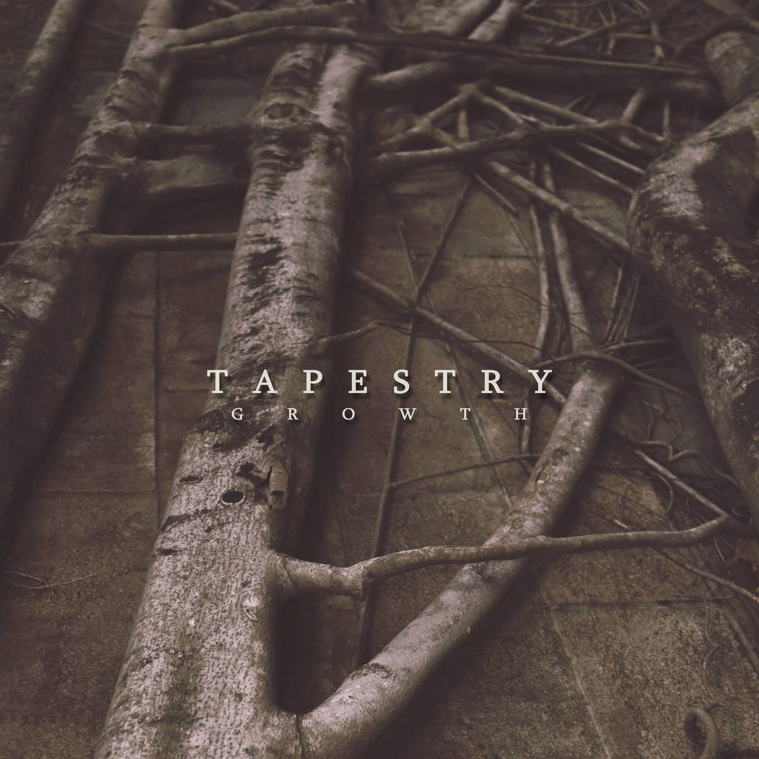 Tapestry - Growth [EP] (2016)