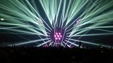 Bassnectar - My SelektaJust Let It Go - Bass Center Night One
