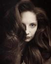 Маша Иващенко фото #23