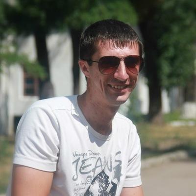 Maks Visockiy, 18 февраля 1991, Зимогорье, id151495554