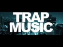 Hip Hop Trap Banger Instrumental (2013)   DeadBassRecords