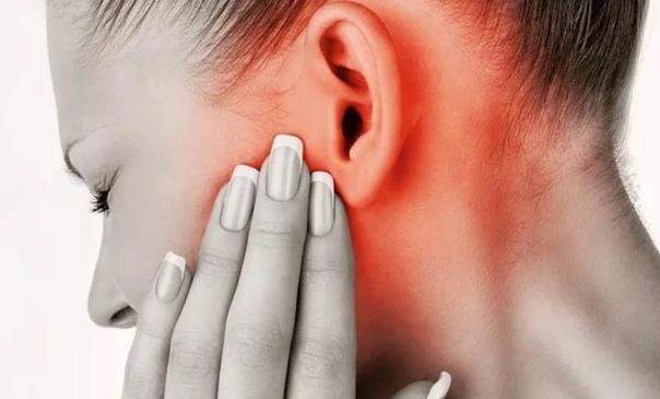 Почему горят уши  научные причины и народные приметы