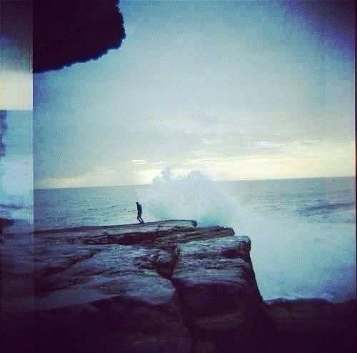 Одиночество, Про одиночество,  Тема одиночества