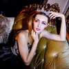 anna_gostevskaya