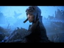 Battlefield 5 Official The Company Trailer