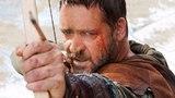 Робин Гуд HD(Драма, Приключенческий фильм, Боевик, Исторический фильм)2010 (16+)