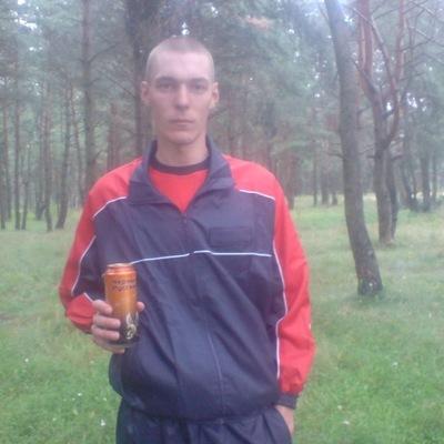 Михаил Лопухов, 4 марта , Волгоград, id186589451