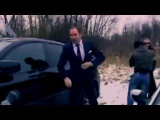 СДЕЛАЙ, ИЛИ УМРИ! - DO OR DIE! с участием Джигурды